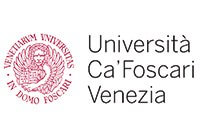 università ca foscari